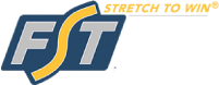 Stretch To Win logo
